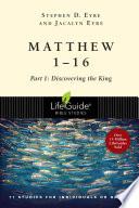 Matthew 1 16