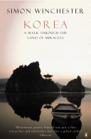 Korea Book PDF