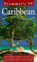 Calico Jack In Your Garden Pdf/ePub eBook