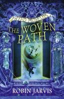 Pdf The Woven Path