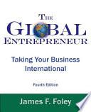 Global Entrepreneur 4th Edition