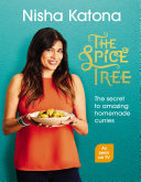The Spice Tree