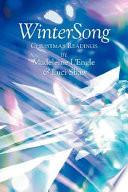 WinterSong Book PDF