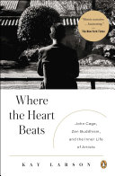 Where the Heart Beats