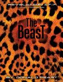 Pdf The Beast