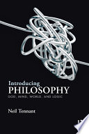 Introducing Philosophy Book