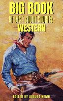 Big Book of Best Short Stories - Specials - Western Pdf/ePub eBook