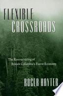 Flexible Crossroads Book PDF