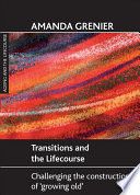 Transitions and the Lifecourse Book PDF