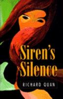Siren's Silence