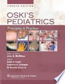 Oski S Pediatrics Book PDF