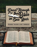 Read Through the Bible in One Year