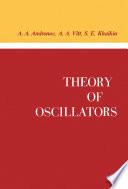 Theory of Oscillators