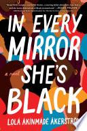In Every Mirror She s Black Book PDF
