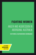 Fighting Women