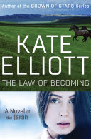 Pdf The Law of Becoming
