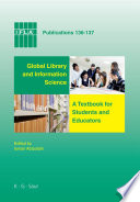 Global Library and Information Science Book