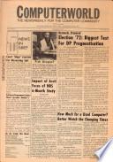 Nov 8, 1972