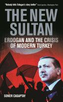 The New Sultan Pdf/ePub eBook