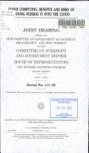 Cloud Computing Book PDF