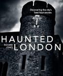 Pdf Haunted London