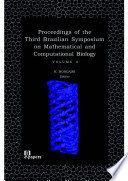 Proc  of the Third Brazilian Symp  on Mathematical and Computational Biology   v2