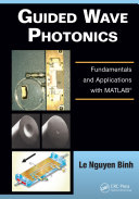 Guided Wave Photonics