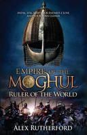 Empire of the Moghul
