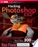 Hacking Photoshop CS2