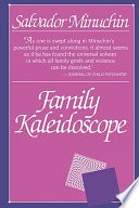 Family Kaleidoscope