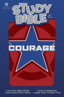 HCSB Study Bible for Kids, Courage [Pdf/ePub] eBook