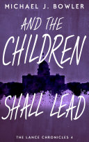 And The Children Shall Lead Pdf