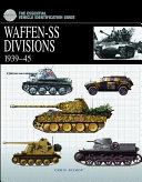 Waffen SS Divisions