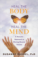 Heal the Body  Heal the Mind