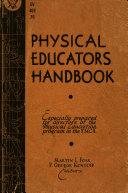 Physical Educators Handbook