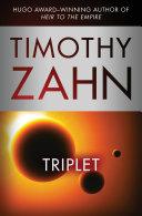 Triplet [Pdf/ePub] eBook
