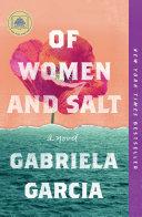Of Women and Salt Pdf/ePub eBook