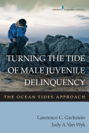 Turning the Tide of Male Juvenile Delinquency Pdf/ePub eBook