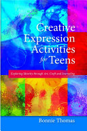 Pdf Creative Expression Activities for Teens