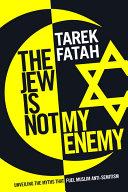 The Jew is Not My Enemy Pdf/ePub eBook