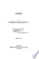 Poems 4th Ed