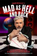 Mad as Hell and Back [Pdf/ePub] eBook