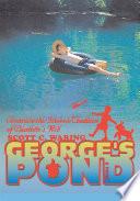 George  s Pond