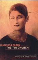 The Tin Church