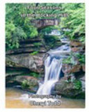 Four Seasons in the Hocking Hills