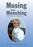 Musing and Munching