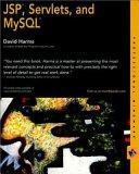 JSP  Servlets  and MySQL