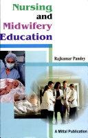 Nursing And Midwifery Education
