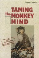 Taming the Monkey Mind