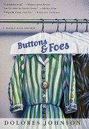 Buttons and Foes Pdf/ePub eBook